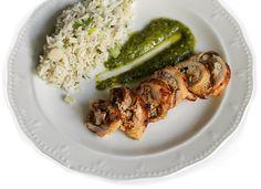 Melilotos Athens restaurant