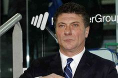 #Mazzarri e i suoi errori in #Juventus #FCInter 3-1.