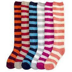 Women's Mamia Fancy Design Multi Color Cozy Winter Knee High Socks 6 Pairs Joshua Tree http://www.amazon.com/dp/B015K9HNNW/ref=cm_sw_r_pi_dp_fwNTwb01XFPXG