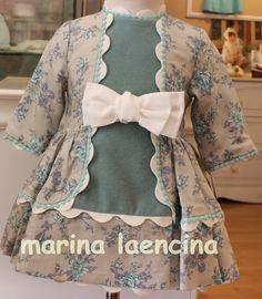 Marina Laencina: julio 2014