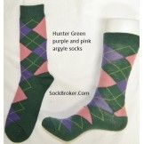 Mens argyle socks are one of the oldest pattern of socks f. Argyle socks for men come in a variety of colors and are a great fashion statement. Since 2001 we have had argyle socks for men Mens Argyle Socks, Hunter Green, Pattern, Color, Style, Fashion, Swag, Moda, Fashion Styles