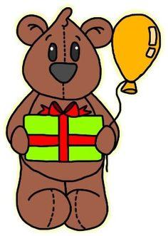 Birthday-bear-Cr8H.jpg 302×425 pixels