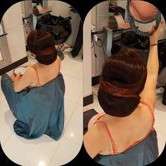 #hair #wedding #engagement #hairmafia #updo #downdo #blonde #retro #marlinmonroe #hollywoodstar #hollywoodstyle #bride #style #haircolor #fun #fashion #famous #celebrity #hairdresser #Hollywood #california #redcarpet #stylingbeautysalon #beachwaves #creativity #fashion #beverlyhills #georgeshairstylist #glendalehair #pasadenahair #losangeleshair http://tipsrazzi.com/ipost/1511054135075367989/?code=BT4V7rdjWw1