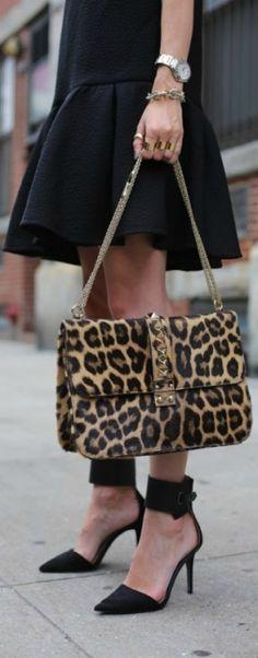 Valentino bag~ love it