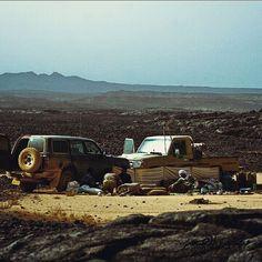 .  #استراحة | #جبال الهروج | #زلة | #الجفرة | #ليبيا.   #Rest time | #AlHaroug #Mountains | Zella | #AlJufrah | #Libya.   شكـرا علي دعمكم المتواصل  Thanks for all your support.   Hashtags: #بنغازي #طرابلس #سبها #سرت #الجفرة #اوباري #مرزق #الزاوية #زليتن #شحات #المرج #غات #البيضاء #العوينات #الزنتان #اجدابيا   Please visit my app (Walls) and consider to participate by sending your photo just type my name in Google app store.   Stay tuned to see different Libya  Please tag my photo  Flickr…