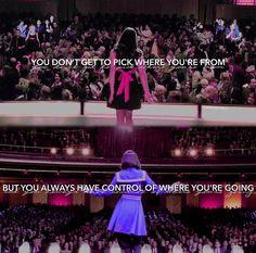 Rachel Berry Rachel Berry, Glee, Glamour, World, Concert, Instagram Posts, Movie Posters, Film Poster, Concerts