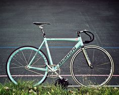 443e2163ff7 95 Best Bicycles images | Bicycles, Biking, Riding bikes