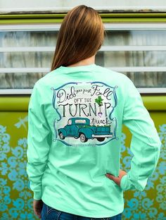 Turnip Truck | southernology.com
