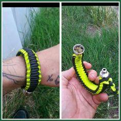 Need. #bowl #weed #stoner