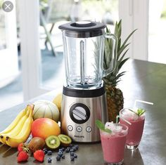 Detoxing January? New year, New You? The Blender is your best friend to refresh, detox and revitalize. Buy the best online now at irfanstore.com! #detox #goodhealthatartswithgoodfood #philips #2018resolutions #goals #superfoods #juicinginjordan #irfan #erabia #musthave #buyitnow #kitchentools  Yummery - best recipes. Follow Us! #kitchentools #kitchen