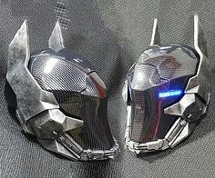 Batman Arkham Knight Helmet - COSPLAY IS BAEEE!!! Tap the pin now to grab yourself some BAE Cosplay leggings and shirts! From super hero fitness leggings, super hero fitness shirts, and so much more that wil make you say YASSS!!!