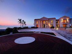 Villa Cielo de Bonaire