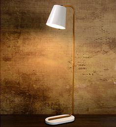 Home, Furniture & DIY UK FIVE E5 12V BULBS THE ORIGINAL
