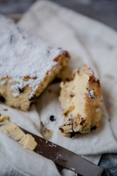You searched for quarkbrot - Kuechenchaotin Cupcakes, Sweet Bread, No Bake Desserts, Bread Baking, Let Them Eat Cake, Food Inspiration, Sweet Recipes, Deserts, Healthy Eating