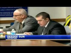 WSEE-PA: ObamaCare Raising Costs For Pennsylvania School District By $50...