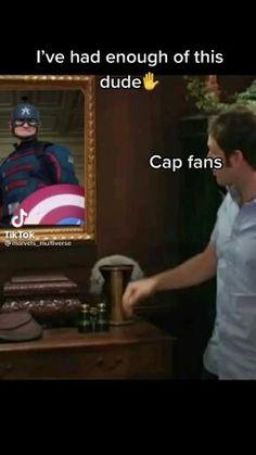 Marvel Avengers Movies, Loki Marvel, Disney Marvel, Marvel Characters, Avengers Memes, Marvel Quotes, Funny Marvel Memes, Crazy Funny Videos, Funny Video Memes