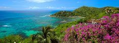 Praslin Seychelles   Seychelles your ideal holiday destination