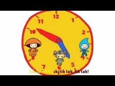 Tridulki - Pan Tik Tak Polish Language, Brain Breaks, Just Dance, Music Songs, Diversity, My Childhood, Grandkids, Poland, Kindergarten