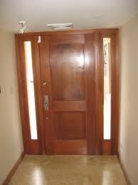 1000 images about puertas on pinterest wood entry doors principal