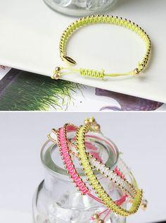 cl-mode-bracelets-html19013819231116.jpg