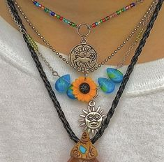 13 Spectacular Fashion Tips Quotes Wonderful Ideas.Fashion Tips For Accessories