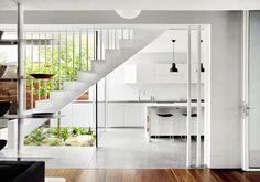Austin Maynard Architects, Tess Kelly · That House