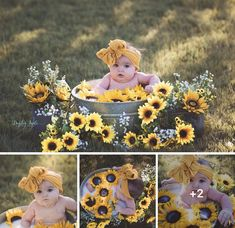 25 Ideas for baby girl birthday pictures boys Baby Girl Pictures, Newborn Pictures, 6 Month Baby Picture Ideas, Pregnancy Pictures, Baby Kind, Baby Love, Baby Milk Bath, Foto Baby, Baby Girl Birthday
