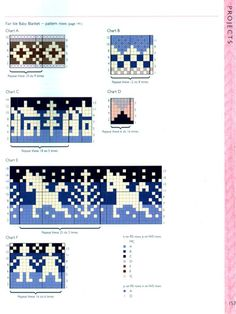 Fair Isle Chart, Fair Isle Pattern, Knitting Charts, Knitting Patterns, Creative Class, Big Knits, Chart Design, Fair Isle Knitting, Tapestry Crochet