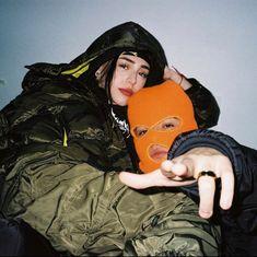 Freestyle Rap, Foto Casual, Perfect Boy, Pulp Fiction, Aesthetic Pictures, My Boyfriend, Couple Goals, Ski, Winter Hats
