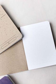 Adventure Bound Notebooks | United By Blue