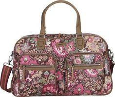 Oilily Bag