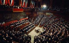La Xylella nella sua variante rubofila si espande ai parlamentari #xylella #xylellarubofila #parlamentari