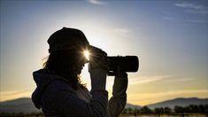A Arte de Transformar o Mundo em Imagens: conteúdos básicos e avançados de fotografia, além de várias dicas importantes. - Curso gratuito