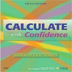 Test bank for economic development 12th edition by todaro download test bank for calculate with confidence 5th by morris fandeluxe Images