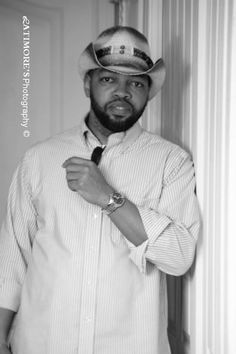 Portraits by Latimore's for modeling, acting, singing and more For More Information contact 931.266.9994 or latimores4@yahoo.com