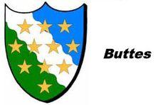 Titre Astros Logo, Team Logo, Flag, Vans, Logos, Absinthe, Van, Logo, Science