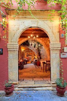 Veneto Boutique Hotel in Rethymno, Greece - Lonely Planet