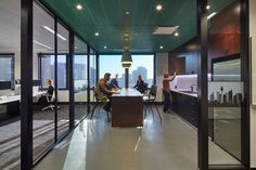 GrayPuksand project for Microsoft Sydney