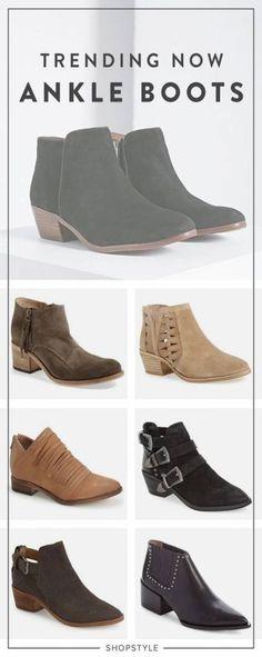 Museo del arte moderno zapato adidas moda halbschuh, adidas