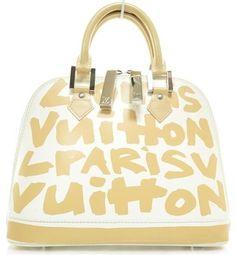 052ed36da2a 76 beste afbeeldingen van Louis Vuitton - Louis vuitton sale