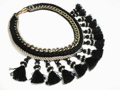 Beh1nd Jewelry, Fashion, Jewellery Making, Moda, Jewels, Fashion Styles, Jewlery, Jewerly, Fashion Illustrations