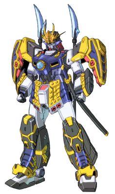 Gundam Wing, Gundam Art, Mythological Monsters, Battle Bots, Armored Core, Mecha Suit, Robot Illustration, Frame Arms Girl, Arte Cyberpunk