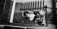 Jutta&Markus #lovestory #wedding #georgischloss #südsteiermark Polaroid Film, Wedding, Valentines Day Weddings, Weddings, Marriage, Chartreuse Wedding