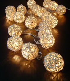 Creamy White Battery Powered LED Rattan Cane Wooden Ball Fairy Light String 3m (9.9 feet) Long by Quality UK Wedding Wedding Supplies, http://www.amazon.co.uk/dp/B005O4IBO4/ref=cm_sw_r_pi_dp_Z4D2rb0FSVRDZ