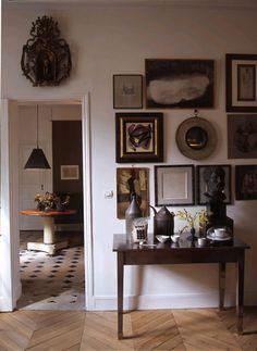 dominique-kieffer paris-apartment-habituallychic-005