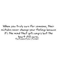 STUPID but true
