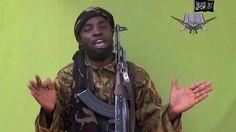 Boko Haram abduct dozens of boys in northeast Nigeria: witnesses.(Reuters)1 hr ago