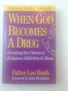 Heaven And Hell, Broken Chain, Drugs, Leo, Addiction, How To Become, Father, Spirituality, Amazon