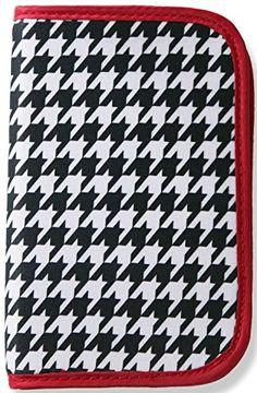 Amazon.com: M Square Wallet Passport Bag Jacket Multifunctional Travel Document Bag Pink One Size: Clothing