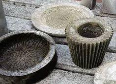 Kuvahaun tulos haulle betoniaskartelua